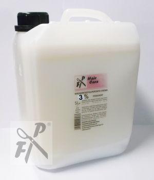 Creme-Oxyd 1,9 %